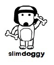 SlimDoggy Inc.
