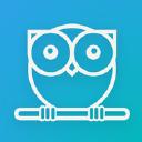 Slim Faq logo icon