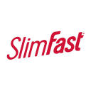 Logo for Slimfast