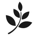 BeursKlets.nl logo