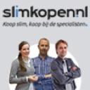 Slimkopen.nl logo