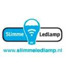 Slimmeledlamp.nl logo