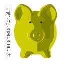 SlimmemeterPortal.nl logo
