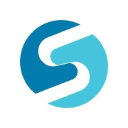 Slimspots - Send cold emails to Slimspots