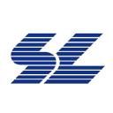 SL Information logo