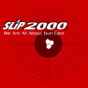 Slip 2000 - Send cold emails to Slip 2000