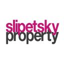 Slipetsky Property logo