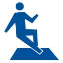 SLIPSTOP Benelux BV logo