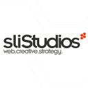 SLI Studios LLC logo