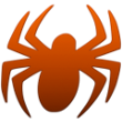 SliTaz Association logo