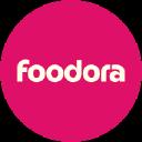SLM Finland Oy logo