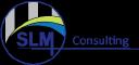 SLM Consulting LLC logo
