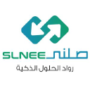 Slnee Company on Elioplus