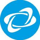 SLO Oy logo