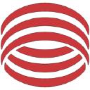 Sloan Electric