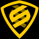 Security Services logo