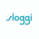 Read sloggi Reviews