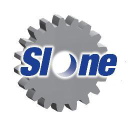 Slone Gear International, Inc. logo