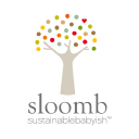Sloomb, Inc. logo