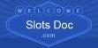 Logo of Slotsdoc
