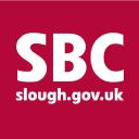Slough logo icon