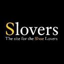 SLOVERS.net logo