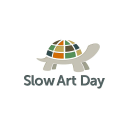 Slow Art Day - Send cold emails to Slow Art Day