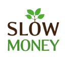 Slow Money - Send cold emails to Slow Money
