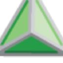 SLR Financial, Inc. logo