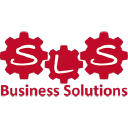 SLS Business Solutions Ltd logo