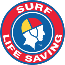sls.com.au logo icon