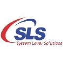 System Level Solutions Inc logo