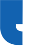 SL Tax Centers / The Holtz Group logo