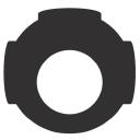 SLTWTR Creative Agency logo