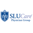 Slu Care logo icon