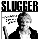 Read Slugger Skate Store Reviews