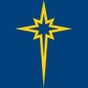 Sluhn logo icon