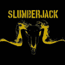 Slumberjack - Send cold emails to Slumberjack