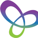 Sl Universe logo icon