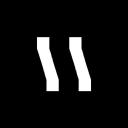 Slushpool logo icon