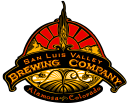 San Luis Valley Brewing Company logo