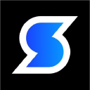 Coupon Author logo