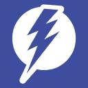 SM4B.eu logo