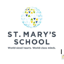 St. Mary's School - Send cold emails to St. Mary's School