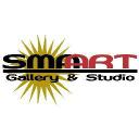 SMAart Gallery & Studio logo