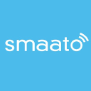 Smaato - Send cold emails to Smaato