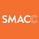 Smacc logo icon