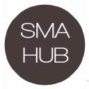 SMA Hub, Inc. logo