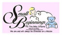Small Beginnings Inc logo