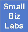 Small Business Labs logo icon